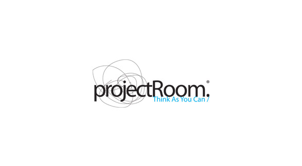 projectroom-b