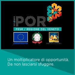 POR - Regione Veneto